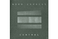 Nord Express - Central [CD]