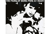 The Pains Of Being Pure At Heart - Pains Of Being Pure At Heart [CD]