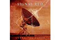 Signal Red - Silent Soldiers [CD]