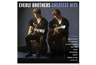 The Everly Brothers - Greatest Hits [Vinyl]