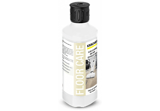 KARCHER FC DETERGENT 534 500ML SEALED PARQUET / LAMINATE