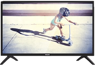 "PHILIPS 32BDL4012N 32"" 82cm HD Ready LED TV"