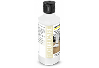 KARCHER FC DETERGENT 535 500 ML FLOORING WAXED