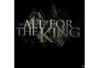 All For The King - All for the King - (Vinyl)