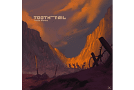 Austin Ost/wintory - Tooth and Tail [Vinyl]