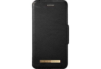 IDEAL OF SWEDEN Fashion iPhone 6 Plus, iPhone 7 Plus ,iPhone 8 Plus Handyhülle, Schwarz