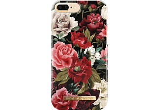 IDEAL OF SWEDEN Fashion iPhone SE Handyhülle, Antique Roses