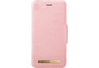 IDEAL OF SWEDEN Fashion Handyhülle, Rosa, passend für Apple iPhone 6, iPhone 7, iPhone 8