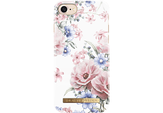 IDEAL OF SWEDEN Fashion Handyhülle, Floral Romance, passend für Apple iPhone 6, iPhone 7, iPhone 8