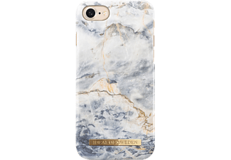 IDEAL OF SWEDEN Fashion Handyhülle, Ocean Marble, passend für Apple iPhone 6, iPhone 7, iPhone 8