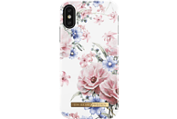 IDEAL OF SWEDEN Fashion, Backcover, Apple, iPhone X, Floral Romance