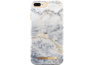 IDEAL OF SWEDEN Fashion iPhone 6 Plus, iPhone 7 Plus ,iPhone 8 Plus Handyhülle, Ocean Marble