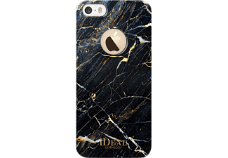 IDEAL OF SWEDEN Fashion Handyhülle, Port Laurent Marble, passend für Apple iPhone SE