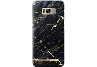 IDEAL OF SWEDEN Fashion iPhone 6 Plus, iPhone 7 Plus ,iPhone 8 Plus Handyhülle, Port Laurent Marble
