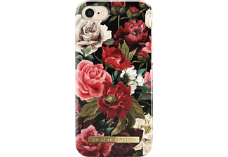 IDEAL OF SWEDEN Fashion Handyhülle, Antique Roses, passend für Apple iPhone 6, iPhone 7, iPhone 8