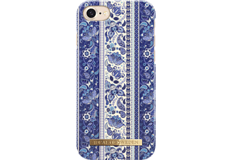 IDEAL OF SWEDEN Fashion iPhone 6,iPhone 7, iPhone 8 Handyhülle, Boho