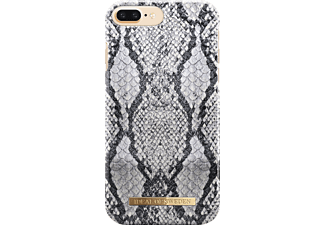 IDEAL OF SWEDEN Fashion iPhone 6, iPhone 7, iPhone 8 Handyhülle, Python