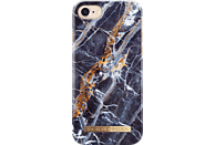 IDEAL OF SWEDEN Fashion , Backcover, Apple, iPhone 6, iPhone 7, iPhone 8, Blue Marble