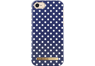 IDEAL OF SWEDEN Fashion Handyhülle, Polka Dots, passend für Apple iPhone 6, iPhone 7, iPhone 8