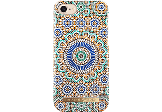 IDEAL OF SWEDEN Fashion Handyhülle, Moroccan Zellige, passend für Apple iPhone 6, iPhone 7, iPhone 8