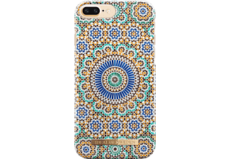 IDEAL OF SWEDEN Fashion Handyhülle, Moroccan Zellige, passend für Apple iPhone 6 Plus, iPhone 7 Plus, iPhone 8 Plus