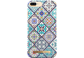 IDEAL OF SWEDEN Fashion Handyhülle, Mosaic, passend für Apple iPhone 6 Plus, iPhone 7 Plus, iPhone 8 Plus