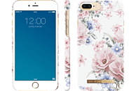 IDEAL OF SWEDEN Fashion , Backcover, Apple, iPhone 6 Plus, iPhone 7 Plus, iPhone 8 Plus, Floral Romance