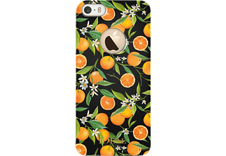 IDEAL OF SWEDEN Fashion iPhone SE Handyhülle, Tropical Fall
