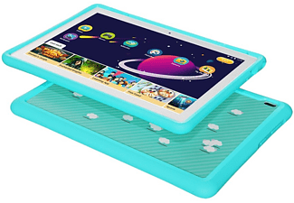 LENOVO Kids Case Tab 4 HD 10.1""