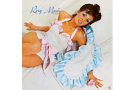 Roxy Music - Roxy Music (2CD Deluxe) [CD]