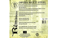 Opera Multi Steel - Reminiscenses [Vinyl]