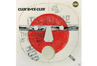 Claw Boys Claw - It's Not Me,The Horse Is Not Me [CD]