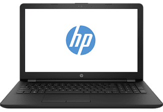 "HP 15-bs024nh notebook 2HN51EA (15,6"" Full HD matt/Celeron/4GB/128GB SSD/DOS)"