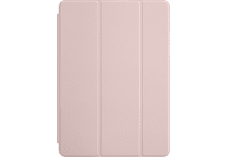 "APPLE Smart Cover 9,7""-hoz pink (mq4q2zm/a)"