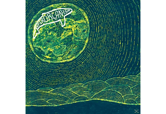 Superorganism - Superorganism (LP+MP3) - (LP + Download)