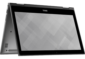 "DELL Inspiron 5379-242657 szürke 2in1 eszköz (13,3"" FullHD touch/Core i5/8GB/256GB SSD/Windows 10)"