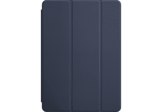 "APPLE Smart Cover 9,7""-hoz éjkék (mq4p2zm/a)"