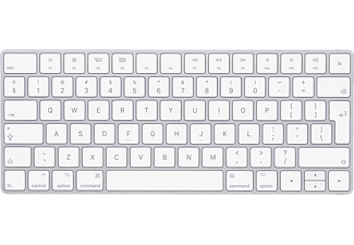 APPLE International magic keyboard (mla22z/a)