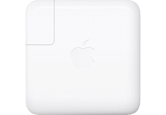 "APPLE 87 wattos USB C hálózati adapter 15""-os MacBook Pro-hoz (mnf82z/a)"