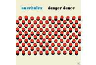 Noseholes - Danger Dance [Vinyl]