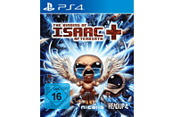 The Binding of Isaac - After Birth [PlayStation 4]