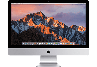 "APPLE iMac Retina 5K 27"" CTO (WMNED2D/A-C019)"