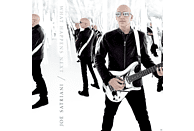 Joe Satriani - What Happens Next [Vinyl]