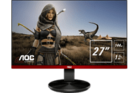 AOC G2790PX 27 Zoll Full-HD Gaming Monitor (1 ms Reaktionszeit, FreeSync, 144 Hz)