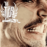 The Tips - Come Closer EP [CD]