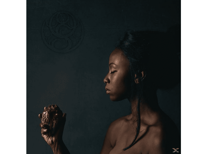 Oceans Of Slumber - The Banished Heart [LP + Bonus-CD]