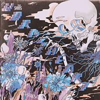 The Shins - The Worms Heart  [Vinyl]