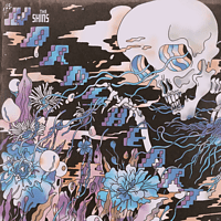 SHINS - THE WORMS HEART [CD]