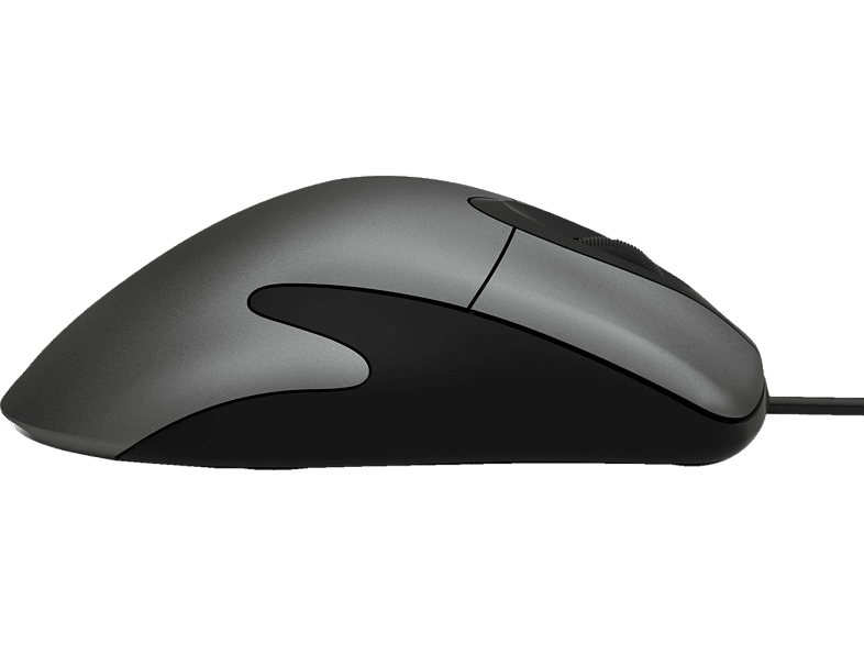 MICROSOFT Classic IntelliMouse Maus