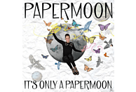 Papermoon - IT S ONLY A PAPERMOON [CD]